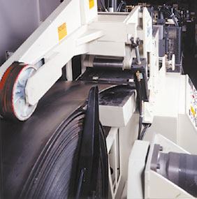 Innovative, cost-effective coil processing solution